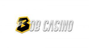 Bob казино