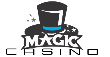 magic casino
